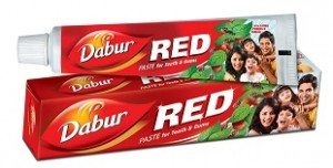 dabur-red-toothpaste