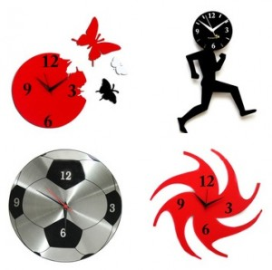 designer-wall-clocks