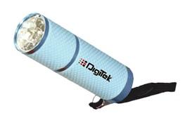 digitek-torch