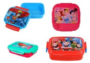disney-lunch-box