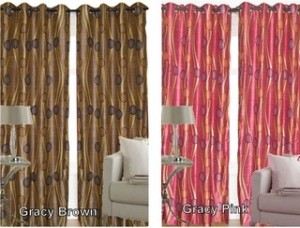 door-curtains