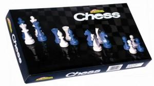 ekta-chess