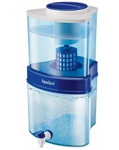eureka-forbes-aquasure-water-purifier-extra-plus