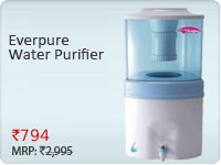 everpure_mineral_water_purifier