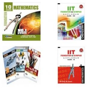 exam-guides