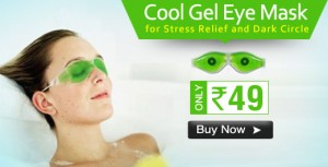 eye-gel-mask