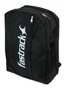 fastrack-backpack