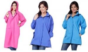 fort-collins-raincoat