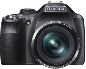 fujifilm-finepix-sl300