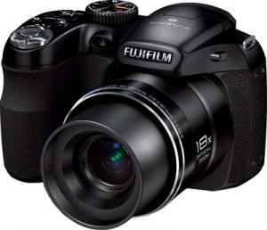 fujifilm-s2980