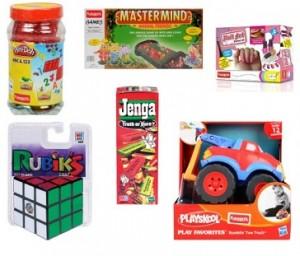 funskool-toys