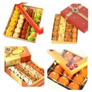ghasitarams-sweets