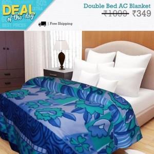 handloomwala-blanket