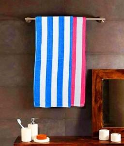 handloomwala-towel