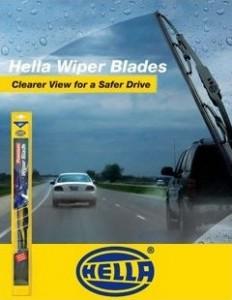 hella-wiper