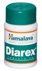 himalaya-diarex