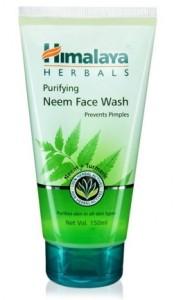 himalaya-neem-face