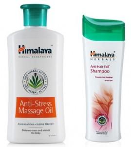himalaya-shampoo-oil