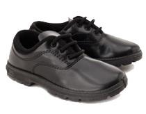 hit-shoes