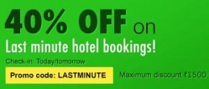 hotels40