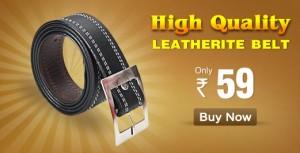 hp-belt