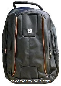 hp-sport-backpack