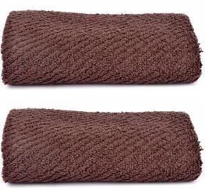 hushbabies-towel