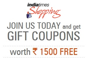 indiatimes-join