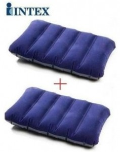 intex-travel-air-pillow