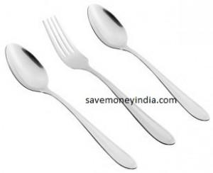 jagdamba-cutlery