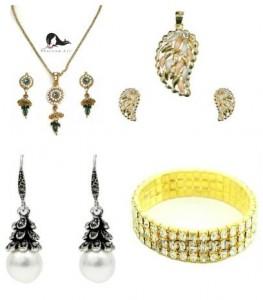 jewellery-rediff