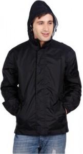 jn-jacket