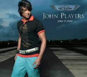 john-players