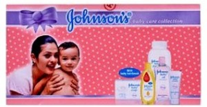 johnsons-gift-box