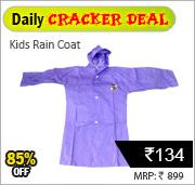 kids_rain_coat