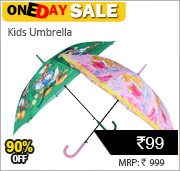 kids_umbrella_new