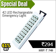 led_light_26june