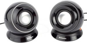 lenovo-2-0-channel-usb-speaker