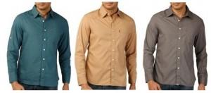 levis-shirts
