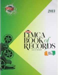 limca-records2013