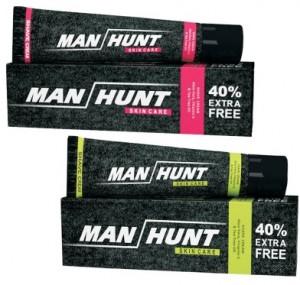 manhunt-shaving
