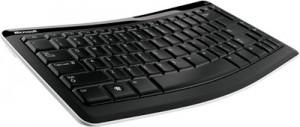 microsoft-keyboard5000