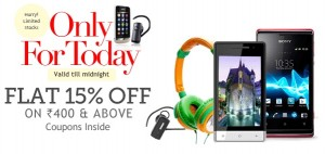 mobiles-accessories