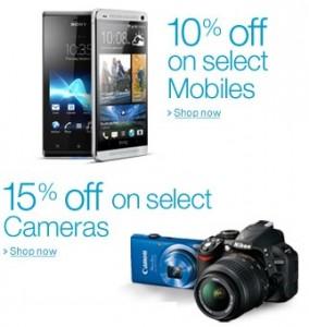 mobiles-cameras