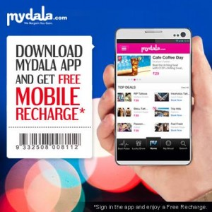 mydala-app