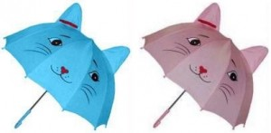 naughty-cat-umbrella