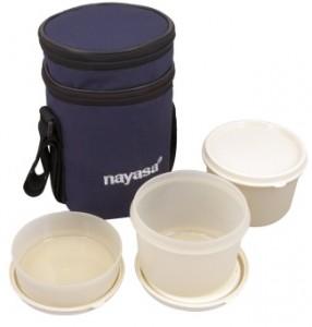 nayasa-lunch-box