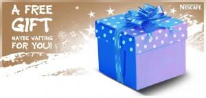 nescafe-gift