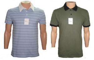 nick-jess-tshirts