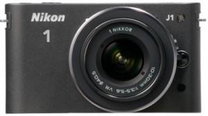 nikon-1-j1